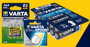 fb_Varta-Batteries_hybris_HGV.png