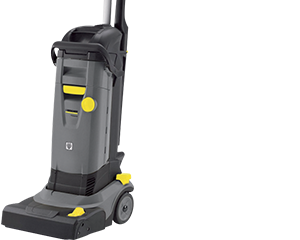 cat3_karcher-shop_GV.png