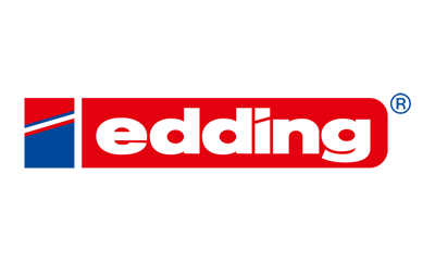 brandshop_overview_edding_400.png