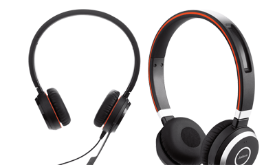 headset_banner_at_400.png