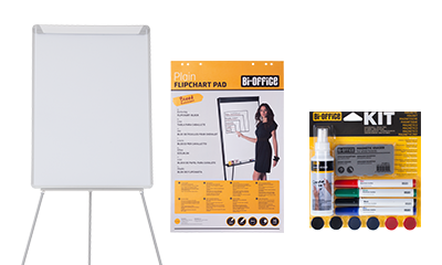 img_Bi-Office-Flipchart-Bundle_HGV.png