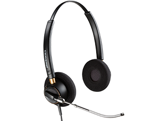 cat2_buyg-headsets_HGVBD.png