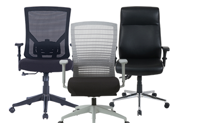 img-ownbrand-chairs_hybris_HGVBD.png
