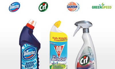 cat6_cleaning-hygiene-shop_GV.jpg