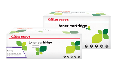 tab2_cat4_officedepotcartridges_at_400.png