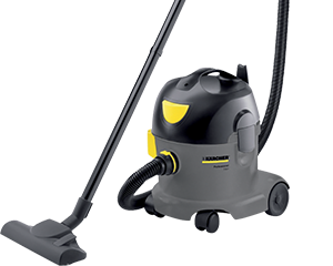 cat1_karcher-shop_GV.png