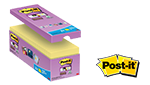 skb-postit-upsell-strategy-valuepacks_5050273_HGV.png