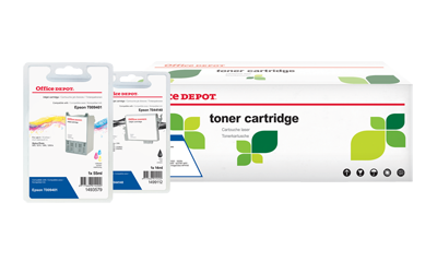 tab2_cat7_officedepotcartridges_at_400.png