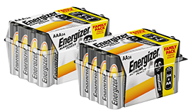 Energizer-batteries_newLook.png