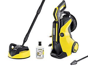cat4_karcher-shop_GV.png