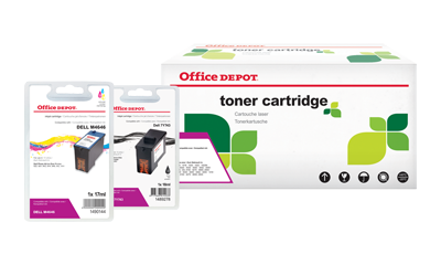 tab2_cat9_officedepotcartridges_at_400.png