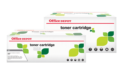 tab2_cat6_officedepotcartridges_at_400.png