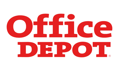 officedepot_logo_overview_at_400.png