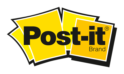 brandshop_overview_postit_400.png