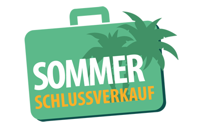 campaigns_images_summerSale_header_400.png