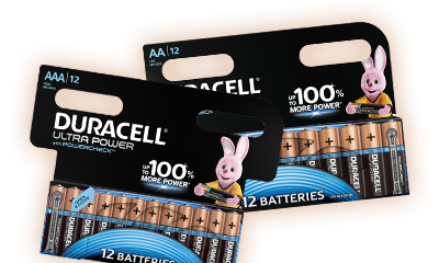 img-duracell-easter_VBD.png
