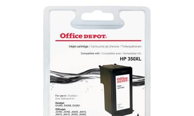 vikingshop_overview_officedepotcartridges_400.png