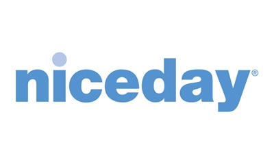 onlineshop_niceday_logo_400.jpg