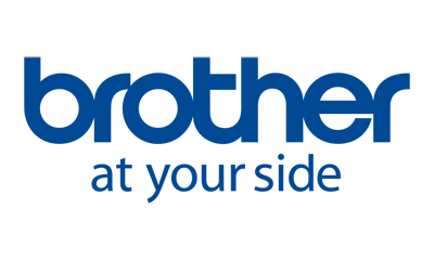 brandshop_overview_brother_400.png