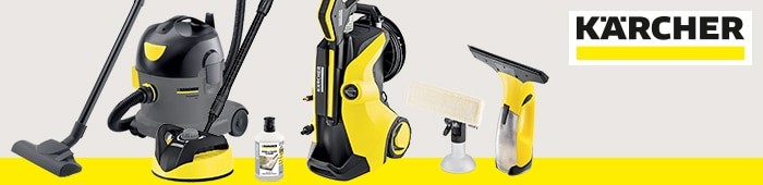 hb_karcher-shop_GV.jpg