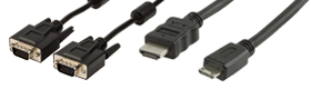 minibanner_cablemanagement_de-at.png