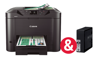 canon-deals_cat3_may_at_400.png