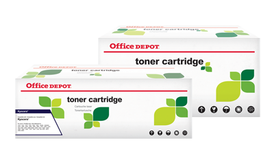tab2_cat5_officedepotcartridges_at_400.png