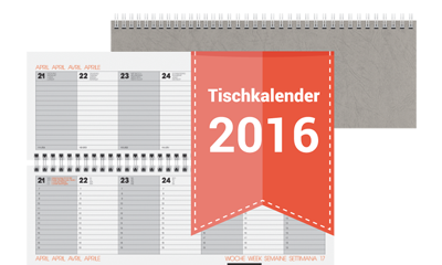 themeshop_calender_herobanner1_at_400.png