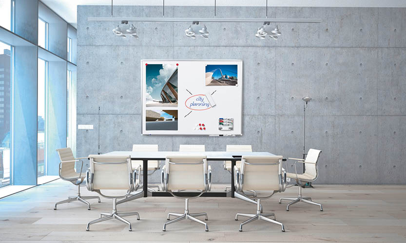 application-category_meeting-room.jpg