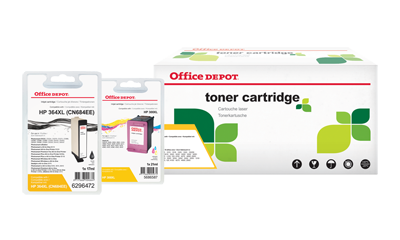 tab2_cat1_officedepotcartridges_at_400.png