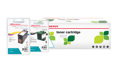 tab2_cat8_officedepotcartridges_at_400.png