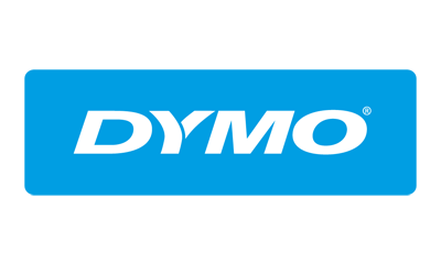 brandshop_overview_dymo_400.png