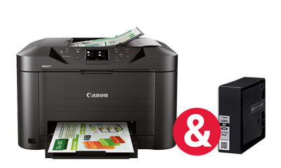 canon-deals_cat2_may_at_400.png