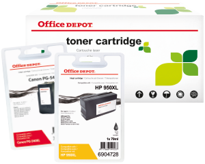cat3_officedepot-shop_HGVD.png