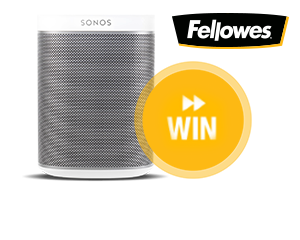 img-sm_fellowes-cashback-win_Speaker19_p3_1_rev1.png