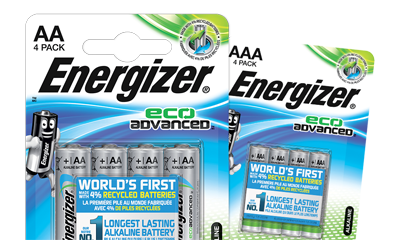energizerecoadvanced-herobanner-hybris-de-at-uk-ie-400.png
