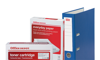 officedepot_specialbanner_at_400.png